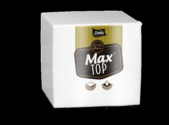 MaxTop