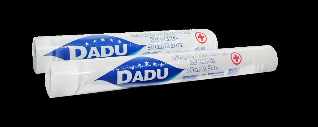 Dadu Paper Professional
